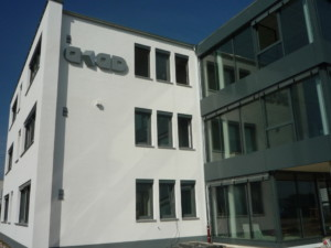 acad group GmbH