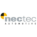 http_www_nectec-automotive_com