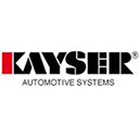 kayser_automotive