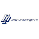 l&P_automotive